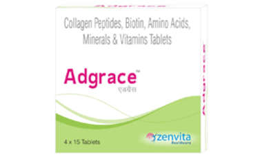 ADGRACE TABLET