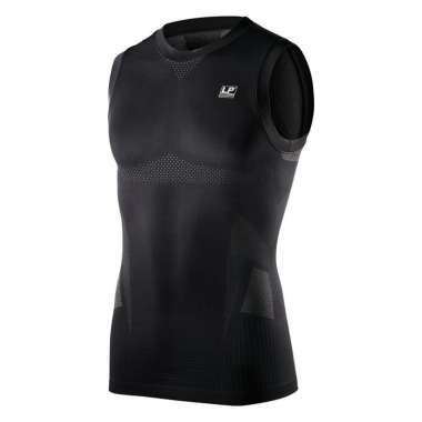 LP #232Z BACK SUPPORT COMPRESSION TOP (LARGE)