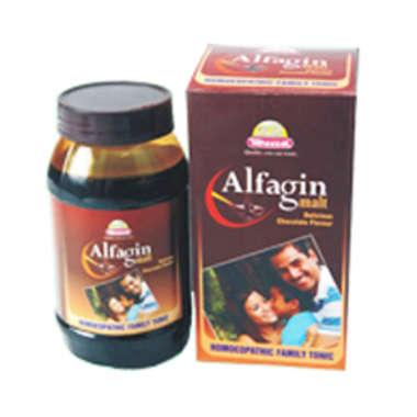 ALFAGIN
